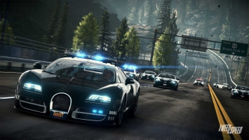 Need For Speed Car Wallpaper Wallpapers For Free Download About