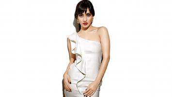 Neha Sharma Bollywood