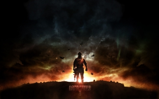 New Battlefield 3