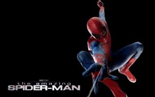 New Spider Man Movie