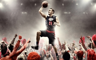 0946950389e Nike basketball wallpaper wallpapers for free download about (3