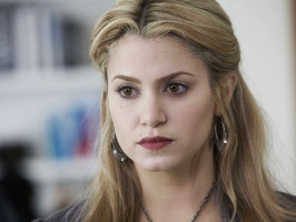 Nikki Reed 3