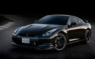 Car Wallpaper Nissan Gtr Wallpapers For Free Download About 3 229 Wallpapers