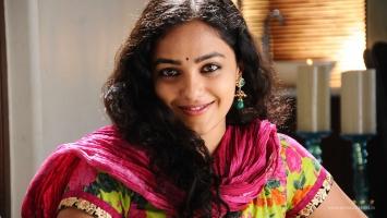 Nithya Menon 2015