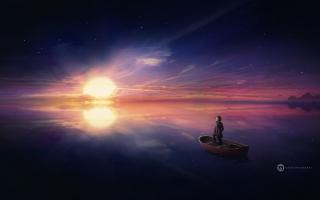 Ocean Explore