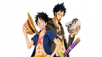 One Piece Picture Wallpapers For Free Download About 56