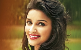 Parineeti Chopra 2016 Bollywood