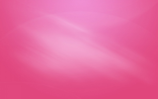 Pink Escape HD