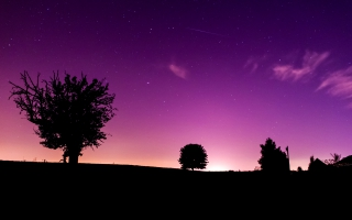 Nature Wallpaper Night Wallpapers For Free Download About 3 866 Wallpapers