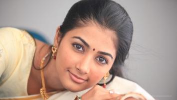 Pooja Hegde Actress