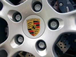 Porsche Boxster Wheel Wallpaper Porsche Cars