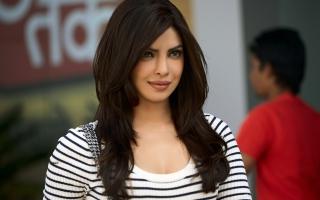 Priyanka Chopra 19