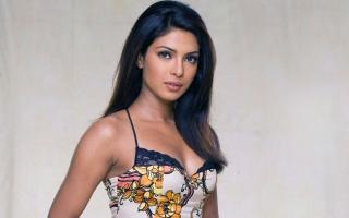 Priyanka Chopra 20
