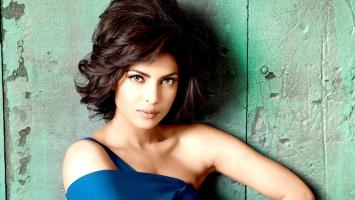 Priyanka Chopra 21