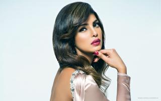 Priyanka Chopra 23