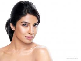 Priyanka Chopra 30