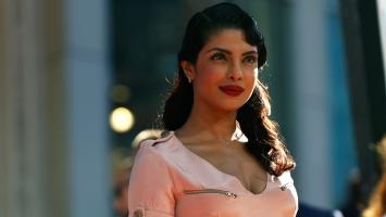 Priyanka Chopra 35