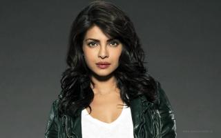 Priyanka Chopra 36