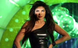 Priyanka Chopra Babli Badmaash Hai