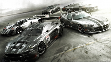Racing Car Wallpaper Wallpapers For Free Download About 3 241