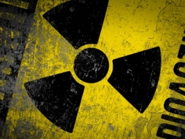 Radioactive Wallpaper Miscellaneous Other