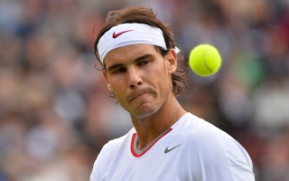 Rafael Nadal Wallpaper Tennis Sports Wallpapers For Free Download About 3 169 Wallpapers