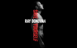 Ray Donovan TV Series 2016