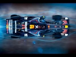 Red Bull RB4 F1 Wallpaper Formula 1 Cars