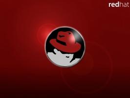 Redhat OS