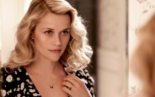 Reese Witherspoon 2015
