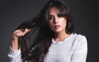 Richa Chadda Indian Actress
