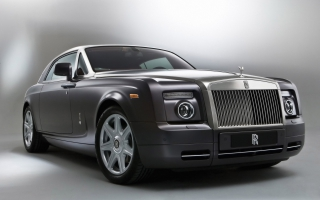Rolls Royce (39)