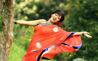 Sada Eli Tamil Movie
