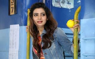 Samantha A Aa 2016 Telugu