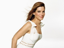 Sandra Bullock Wallpaper Sandra Bullock Female celebrities