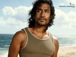 Sayid Lost Wallpaper Lost Movies