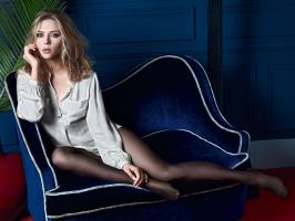 Scarlett Johansson 102