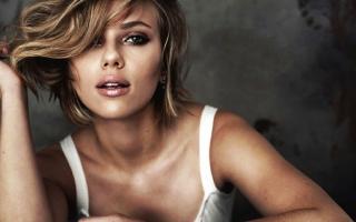 Scarlett Johansson 104