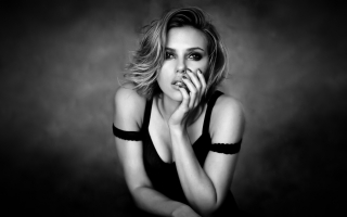 Scarlett Johansson 59