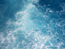 Sea Water Wallpaper Other Nature