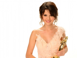 Selena Gomez 50