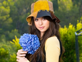 Selena Gomez 59