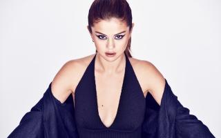 Selena Gomez 5K 2016