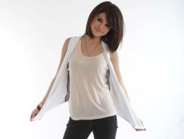 Selena Gomez 87