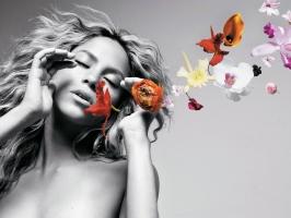 Shakira (24)