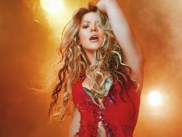 Shakira (28)