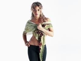 Shakira 32