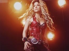 Shakira (36)