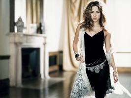 Shakira (8)