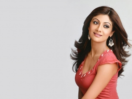 Shilpa Shetty HQ
